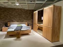 wöstmann schlafzimmer möbel gebraucht kaufen ebay