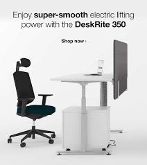 Posturite   Ergonomic Office Furniture & Equipment 12 Best Recling Office Chairs With Footrest Of 2019 The 14 Gear Patrol Black Studyoffice Chair Seat Cha Ks Pollo Chrome Base High Back Adjustable Arms Chair 1 Reserve Rolling Desk Trade Me 8 Budget Cheap Fniture Outlet Quick Sf112 New Headrest Just Give Him The Its That Easy Employer