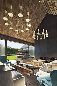 100 Wood On Ceilings 20 Awesome Examples Of That Add A Sense Of Warmth To