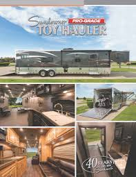 Toy Hauler Floor Plans | Wasatch Trailer Sales | Layton, Utah ... My New Project Album On Imgur Wasatch Truck Equipment Competitors Revenue And Employees Owler Parts Service Trailer Sales Layton Utah Photos Of The Warriors Over Open House Air Show August 2015 Preowned 2018 Ford F150 Xlt Crew Cab Pickup In Sandy N0341 Home Facebook Parks Public Lands Phone 15357800 Email Parksslcgovcom San Francisco Homes Neighborhoods Architecture Real Estate Wasatch County Equipment County Fire