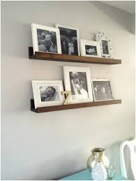 wall ideas living room wall shelves living room wall shelf units