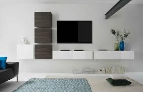 lc hängeschrank breite 55 cm kaufen otto wohnwand