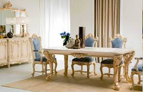 dining room cool italian dining table and chairs for sale