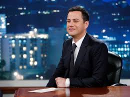 Hey Jimmy Kimmel I Did by Jimmy Kimmel Ups Security At Show Due To Trump Supporters