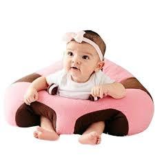siege pour assis canapé siège chaise bébé tout doux assis confort peluche jouet