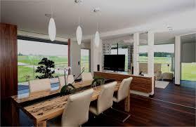 haus einrichten ideen wohnzimmer caseconrad