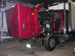 Truck Pro Repair ‐ For All Of Your Heavy Duty Truck Repair Needs Truck Pro Repair For All Of Your Heavy Duty Needs 1968 C10 Cst Chevy Chevrolet Truck Protouring Hot Rod Not 1969 1967 Bosch 3823 Esitruck Kit Diagnostics Wwwtopsimagescom Barry Gilbow Katbar11 Twitter Thoughts And Prayers Garbage Progun Control Stickers By Best Working Pickup 4x4 Complete Auto Light Transmission Norwood Young Simulator Pro 2 Android Gameplay Hd Video Youtube