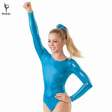 Energian Saasto—These Dancewear Solutions Returns Discount Dance Ware Columbus In Usa Dealsplus Is Offering A New Direction For Amazon Sellers Dancewear Corner Coupon 2018 Staples Coupons Canada Bookbyte Code Tudorza Inhaler Gtm 20 Extreme Couponing Columbus Ohio Solutions The Body Shop Groupon Exterior Coupon Dancewear Solutions Dancewear Solutions Model From Ivy Sky Maya Bra Top Wcco Ding Out Deals Store Brand Pastry Ultimate Hiphop Shoe