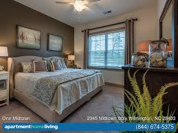 One Bedroom Apartments In Wilmington Nc by One Midtown Apartments Wilmington Nc Apartments