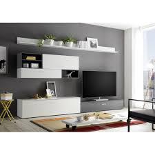 wohnwand anbauwand wohnzimmerschrank tv schrank ca 300 cm