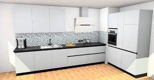 nolte küchen modell lack grifflos