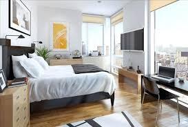 rent 1 bedroom – janettavakoliauthorfo