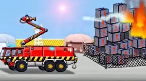 Fire Truck : Airport Rescue | Fire Truck Cartoon For KIDS | Videos ... Fire Car Cartoon For Children Fire Trucks Cartoons Children Truck Police Cars Bike And Ambulance In Car Wash Garage Kids Ambulance Truck Kids Ertl Fireman Sam Toy Youtube Volunteer Engines Responding To Pike Creek Barn 912 Siren Sound Effect Gta V Rescue Lafd Pierce Time To Fight A Counting Firetrucks Teach Toddler Lego Compilation Playing With City Station Learn Heavy Cstruction Vehicles Diggers Blippi