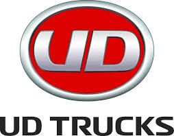 UD Trucks Service - Jim Reed's Truck Sales WIll Fix Your UD Truck ... Used Japan Nis San Ud 340 Truck Buy Nissan Ud Cw520 Cd450 Ck520 Chrome Body Part Front Panel Quester Parts Bumper Grille Engine Nissan For Sale Texas Genuine Available From Centre Wa Youtube Mack Trucks Southern Volvo Hino Arizona Commercial Sales Rental Service And Full Engine Overhaul Gasket Kit Pe6 Pe6t Pe6tb Roads 2 2015 By Cporation Issuu 2000 Truck Ud2600 Stock 56421 Cabs Tpi Piston Set 1201196508 Aftermarket