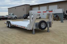 Custom All-Aluminum Trailers, Truck Bodies, Boxes For Sale | Alum-line Alinum Livestock Box Ludens Inc Daf Cf Truck The Farming Forum Stock Boxes Cimarron Trailers Wilson Multi Axles Trailer American Simulator Mod New 10x5 Twin Axle Hartnett Products Farmstock Plowman Brothers Jones Company Home Eby Big Country Flatbed Bodies Welcome To Rodoc Cm All Steel Horse Cargo Monocoque Valley Crates And Eeering
