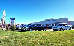 View Our Current #used #Truck Selection At Our Newly Opened Pre ... Buy A Game Truck Pre Owned Mobile Theaters Used New Used And Pre Owned Buick Chevrolet Gmc Cars Trucks Preowdvsnewftruckingphiccustombuttrailersfood Preowned Moffetts Truckmounted Forklifts Truck Offers Deals Pauls Valleyok 2018 Ford F150 Xlt 4wd Supercrew 55 Box At 2016 Toyota Tundra Sr5 Crew Cab Pickup In Car Specials Davenport Dealer Ia For Sale Stock Photo Welcomia 165649900 Centre Wa Guildford Buses 76 Great Eastern