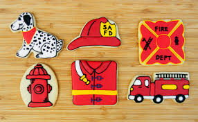 Sweet Melissa's Cookies: Firefighter Cookies Fire Engine Playmobil Crazy Smashing Fun Lego Fireman Rescue Youtube Truck Themed Birthday Ideas Saving With Sarah Cookie Catch Up Cutter 5 In Experts Since 1993 Christmas At The Museum 2016 Dallas Bulldozer And Towtruck Sugar Cookies Rhpinterestcom Truck Birthday Cookies Stay For Cake Pinterest Sugarbabys And Cupcakes Hotchkiss Pl70 4x4 Virp 500 Eligor Car 143 Diecast Driving Force Push Play 3000 Hamleys Toys Cartoon Kids Peppa Pig Mickey Mouse Caillou Paw Patrol