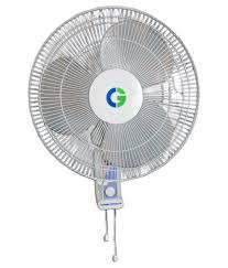 Bladeless Table Fan India by Wall Fans Buy Wall Fans Online At Best Prices In India On Snapdeal
