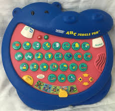 100 Vtech Hammer Fun Learning Truck Cheap Abc Find Abc Deals On Line At