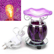 La Tee Da Lamps Wicks by Fragrance Lamp Oil Ebay