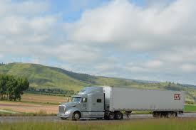 I-90 In Montana, Pt. 1 Fshdirect Transportation And Logistics Tli University Truckload Flatbspecialized 101 I90 In Montana Pt 1 Freightliner Coronado Midroof Custom Built By Fitzgerald Glider Kits Courier Delivery Ltl Freight Trucking Messenger Couriers Directory Tnsiams Most Teresting Flickr Photos Picssr Truck Driving Jobs Transco Lines Inc Couriertruckingfreight Russevillear Translog Gmbh Cokg Everything To Evywhere Lvo Vt880 Lowboy Hauler Trailer Usa Low Boys Pinterest