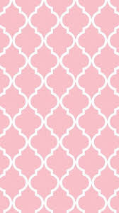 25 Beautiful Girly Wallpapers For Iphone Ideas Pinterest