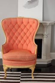 Coral Color Interior Design by Best Coral Paint Colors