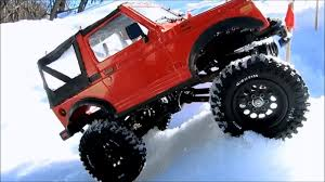 Losi 124 Micro 4X4 Trail Trekker RTR Cute Little Fun Rc Stuff 2017 15 Scale Rtr King Motor T1000a Desert Truck 34cc Hpi Baja 5t Alloy Gear Box For Losi Microt Micro Amazoncom Team 110 Tenacity 4wd Monster Brushless Xtm Monster Mt And Losi Desert Truck Rc Groups Sealed Bearing Kit Bashing First Blood Setup My Mini 8ight With Cars Buy Remote Control Trucks At Modelflight Shop Micro Not Anymore Youtube 114scale Long Chassis Set Losb1501 Dt 136 Ze Post Forum Mini Modlisme