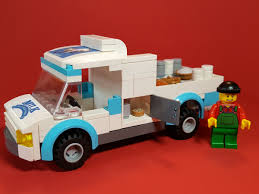 LEGO Ideas - Product Ideas - Vintage Milk Truck 1950 Photo Of Truck Carrying Milk Containers On Ebay Ewillys Just A Car Guy Salute The Day Vintage Fullystored 1965 Tonka Diecast Monster Vintage Site Bread Ice Cream Delivery 52 Chevy Van Alinum Body 94l 785w Home Delivery Fresh Whole Milk In Glass Containers Antique In Parade Editorial Image Apple Cream Divco Wishful Thking Gallery Popular By Richardphotos Poser Transportation Vector Modern Flat Design Illustration On Dairy Old Stock Royalty Free 2719659