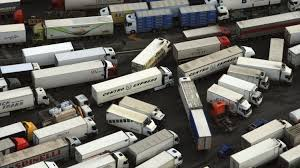 The Toll Of Getting Products To Companies Like Target, Costco, And ... 100 Vlations For Truck Company In Deadly Nurse Wreck Group Claims Port Trucking Companies Treat Drivers Unfairly How Teslas Semi Will Dramatically Alter The Industry Hard Al Jazeera America Top 5 Transport Companies Kenya Tukocoke Las Americas Trucking School Driving Schools 781 E Santa Fe St Driver Crashes Into Indiana Overpass On First Day Of 3 Moves That Put You A Truckers Naughty List Drive What Do You Get When Cross Trucker With Delivery Guy La City Attorney Files Lawsuits Against Three Port Truck Road Cditions Are Getting Worse Says Survey Nrs