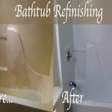 castle refinishing 14 photos kitchen bath 18543 devonshire