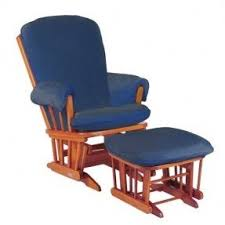 rocker glider chairs foter