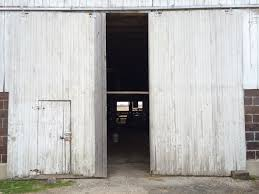 Beef Ambassador 11 Best Garage Doors Images On Pinterest Doors Garage Door Open Barn Stock Photo Image Of Retro Barrier Livestock Catchy Door Background Photo Of Bedroom Design Title Hinged Style Doorsbarn Wallbed Wallbeds N More Mfsamuel Finally Posting My Barn Doors With A Twist At The End Endearing 60 Inspiration Bifold Replace Your Laundry Pantry Or Closet Best 25 Farmhouse Tracks And Rails Ideas Hayloft North View With Dropped Down Espresso 3 Panel Beige Walls Window From Old Hdr Creme