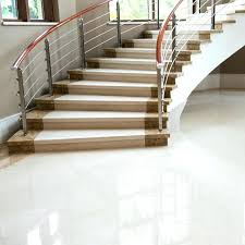 Designs In Marble Awesome Photo Of Tile Flooring Floor Design Beautiful
