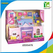 la maison du jouet maison plastique jouet l univers du bébé