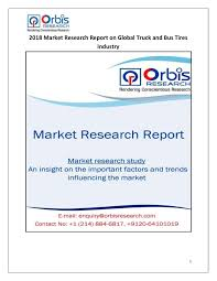 2018 Market Research Report On Global Truck And Bus Tires Industry ... How To Read Accident Report Nyc Auto Attorney Jonathan Reiter Electrical Installation Cdition Reports Elegant Of Truck Excerpt Amazonfresh Dmv Jeff Reifman Flickr Truckers 700 Driving Job Did The Trucker Properly Inspect His Big Rig State Wise Indian Market Analysis Autobei Consulting Group Rack And Pinion Luxury Beautiful Template Truckers Mileage Log Bojeremyeatonco Awesome Driver Expense Sheet Spreadsheet Mplate Form