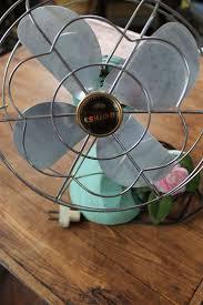 Vornado Desk Fan Target by 28 Best Cooling It Images On Pinterest Vintage Fans Electric
