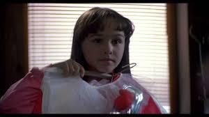Halloween 1978 Young Michael Myers by Halloween 4 Erik Preston As Michael Myers Youtube