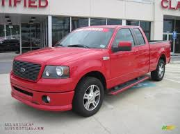 2008 Ford F150 FX2 Sport SuperCab In Bright Red - D46111 | All ... Nice Amazing 2008 Ford F250 Fx4 Crew Cab Pickup 4door F Business As Usual Photo Image Gallery Dead Hybrid Battery What Should I Do Owner Question F150 Limited Supercrew 4x4 In White Sand Tricoat Photo 2 Replace Fuel Filter How To Fordtrucks 42008 Grille Pinterest Truck Mods Used Diesel Trucks For Sale F500051a 2000 And Video Review Price Allamerincarsorg Top Ford Xlt Supercab 44 Enthusiasts Forums Piuptrucks Marshall O Bangshiftcom 1977 Is Actually A Heavy Duty Ram In Dguise 4dr