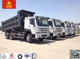China Best Selling Double Axle Truck Sino Truck Dumper Price ... How Downspeeding Can Destroy Your Driveline Truck News 80 Semi Single Axle Smooth Stainless Steel Fenders Raneys Freightliner 122sd Sf Dump 6axle 2017 3d Model Hum3d Precision Fabrication Plus Rdp Xtreme Gm Solid Swap Kit Iveco Astra Hd8 6438 6x4 Manual Bigaxle Steelsuspension Euro 2 Tatas 37ton With Liftaxle Mechanism Teambhp Diff Lock Trailer Lift Test American Simulator 16 Penny 3 Inch Skateboard Trucks Slalom Old Skool Pair Black 60 Typical 4axle Heavy Cstruction Truck Isolated On White Tipper Vehicle Shaft Axle Of Power Transmission To Wheel Car Universal Rear Half Circle Pick Up Front Free Stock Photo Public Domain Pictures
