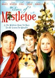 299 best Family Movies images on Pinterest