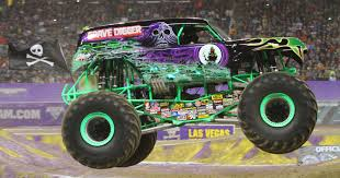 100 Shark Wreak Monster Truck Pictures Of S Valid Jam Preview Grossmont