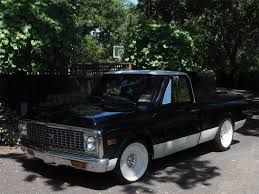 1970 To 1972 Chevrolet C10 For Sale On ClassicCars.com 1972 Chevrolet C10 Gateway Classic Cars 376hou 110 Chevy Pickup Truck V100 S 4wd Brushed Rtr Black 1970 Hot Rod Network Big Block 4x4 Restored K10 4speed Bring A Trailer Cst 4x4 Stunning Restoration Walk Around Start Orange White Youtube 69 70 Chevy Stepside Pickup Truck Chopped Bagged 20s Sound System Car Audio Lovers Cst10 Matt Garrett Week To Wicked American Legend