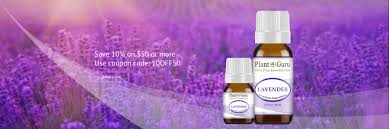 Best Natural Essential Oils & More | Plant Guru 25 Off Frankly Eco Coupons Promo Discount Codes Wethriftcom Best Natural Essential Oils More Plant Guru Face Cleanser Organic Just Call Me Melaleuca Alternifolia Tea Tree Mega Blog Post My Memphis Mommy Mar 11 2019 Spring Valley Skin Health Oil 2 Oz Pop Shop America Handmade Beauty Box Coupon June 2018 Msa Dermalogica Medibac Clearing Adult Acne Treatment Kit No Restore Water Flow Bridge In Miami Everglades Therapy 100 Pure Prediluted Rollon Aromatherapy Bleu Lavande Set 4x15ml
