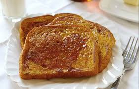 Mccormick Pumpkin Pie Spice Nutrition Facts by Pumpkin Spice French Toast Recipe By Hannah Hoskins