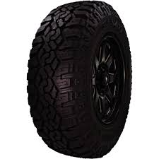 Kanati Trail Hog LT285/70R17 10 Ply AT Light Truck Radial Tire (Tire ... All Season Tires Catalog Of Car For Summer And Winter Pirelli China Honour Brand Light Truck Tire 185r14c 185r15c 195r14c Double Coin Van Tires Heavy Duty Suppliers Nitto Ridge Grappler A Fresh Look On Hybrid Page 3 Titan Cable Chain Snow Or Ice Covered Roads 2657017 Ebay Chashneng Manufacture 70016 75016 82516 Cheap Bias Light Cooper Discover Ht3 Lt23585r16 Shop Your Way Amazoncom Glacier Chains 2016c Automotive Passenger Car Uhp Gt Radial Savero Ht2 Tirecarft
