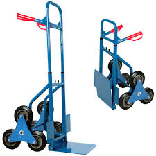 Stair Climber: Amazon.co.uk Powermate M2b Stair Climbing Hand Truck Vendingmarketwatch Lyte 250kg Heavy Duty Climber Sack Sydney Trolleys Alinium Folding Trolley And Manufacturer Suppliers Alinum Ad52effc Durastar Casters China Trolleyhand Ht4028 With Toe Amazoncom Bestequip 330 Lbs Capacity Cart 30 Inch 150kg 6 Wheel Flat Bed 18x 75 Dolly Photos Shop Upcart 125lb Black At Lowescom Hs3 Tall Handle Bltpress 550lbs