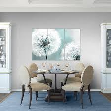 leinwand bilder format wandbilder wohnzimmer wohnung