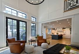 100 Interior Design Transitional Needham A Hingham Based Residential Commercial