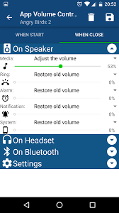 App Volume Control Pro – Android Apps on Google Play